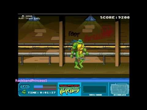 2014 Top 10 Free Online Games from YouTube · Duration:  24 minutes 58 seconds