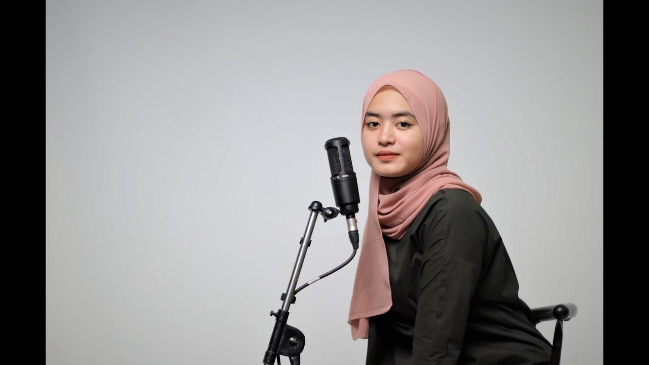 Salah Pilih - Ndarboy Genk (cover by Woro Widowati)