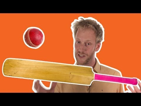 Science Guide to Cricket | Sci Guide (Ep 34) | Head Squeeze