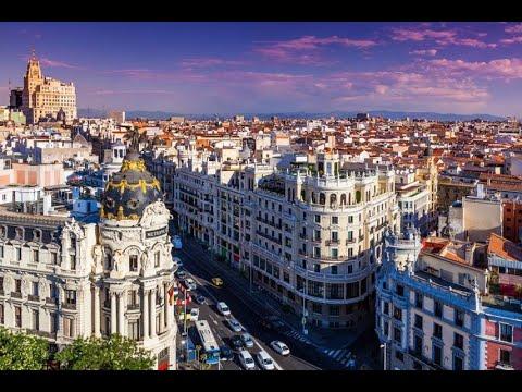 Madrid Central, ¿puedes entrar con tu coche? Te lo decimos