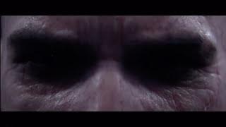 Halo 4 Legendary Ending (HD)