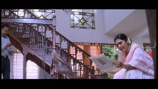 Little John | Tamil Movie Comedy | Jyothika | Prakash Raj