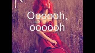 Rihanna feat. Drake - What