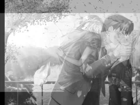 Kissing in cars - Pierce The Veil (Nightcore)