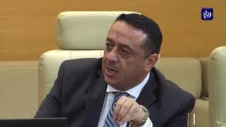 مجلس الوزراء يوافق على نظام تظلم المستثمرين لسنة 2019 - (30-10-2019)