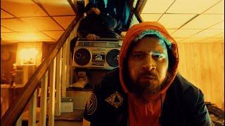 """Vinnie Paz """"Papi Wardrobe"""" - Official Video"""