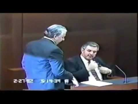 Jehovahs Witnesses Elder Lying İn Courtroom Component 2 & Get Return Go To Folkstone 28th 1
