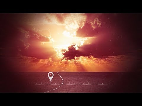 8 Hours Deep Sleep Music: Delta Waves, Relaxing Music Sleep, Sleeping Music, Sleep Meditation