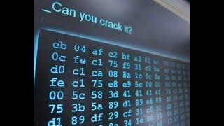 VOA连线(莫雨):美国实施新网络战略让对手知道攻击要付代价
