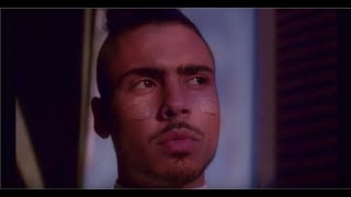 quincy-youre-crazy-im-fine-official-music-