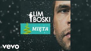 Limboski - Mieta (Audio)