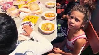 """Карбовски """"Втори План"""": Проект: Аз съм българче"""