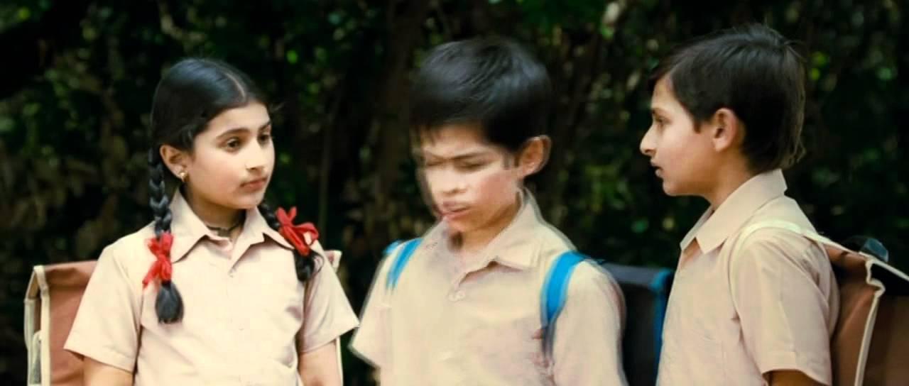 Zokkomon 2 Full Movie In Hindi