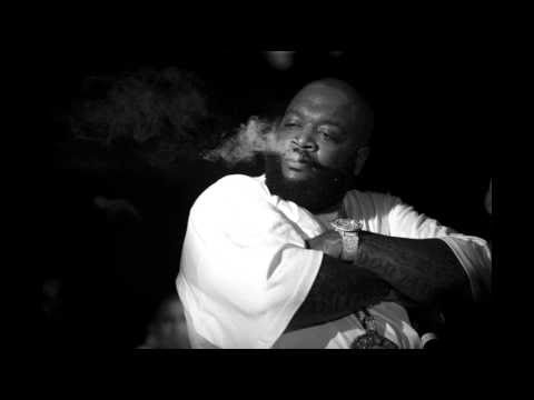 Akon Feat. Rick Ross - Give It To Em (New Song 2010)
