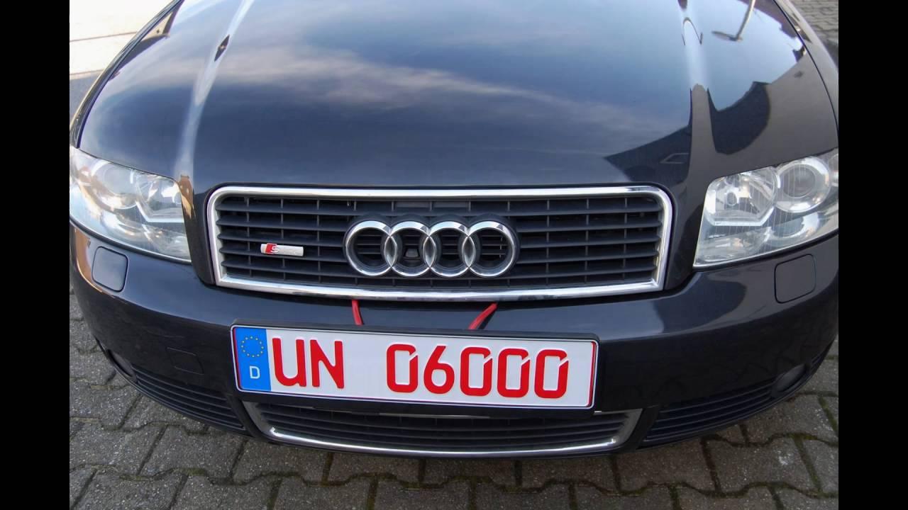 Großzügig Dodge Kfz Kennzeichenrahmen Zeitgenössisch - Bilderrahmen ...