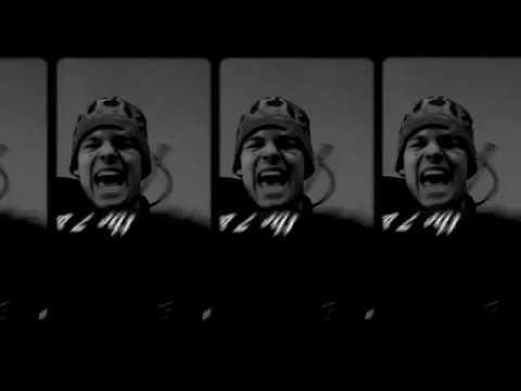 DAT ADAM - DFA (CR-Version) | Music Video