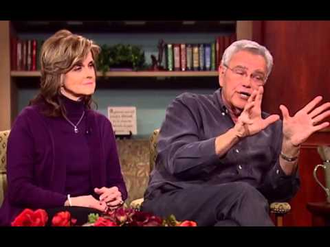 lifeToday James and Brtty Robison Mission Feeding(3/26/2016)
