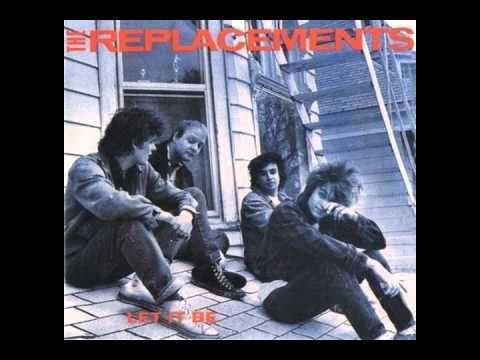 the-replacements-i-will-dare-remastered-matdinozzo