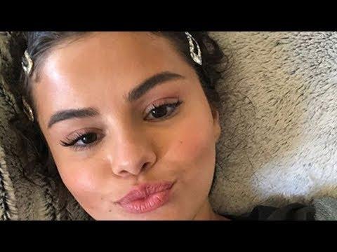 Selena Gomez MISSES Justin Bieber!