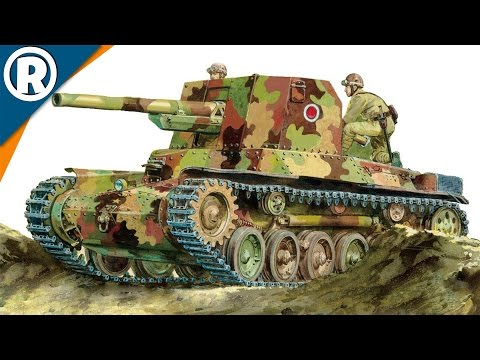 BATTLEFIELD: WAKE ISLAND | Japanese Missions | Men of War: Assault Squad 2 [MOD] Gameplay