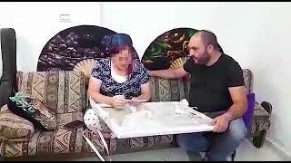 פיינטליסט אביתר