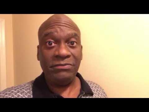 Oakland Raiders Should Have Found Money For Khalil Mack - Vlog To Brandon Dawkins