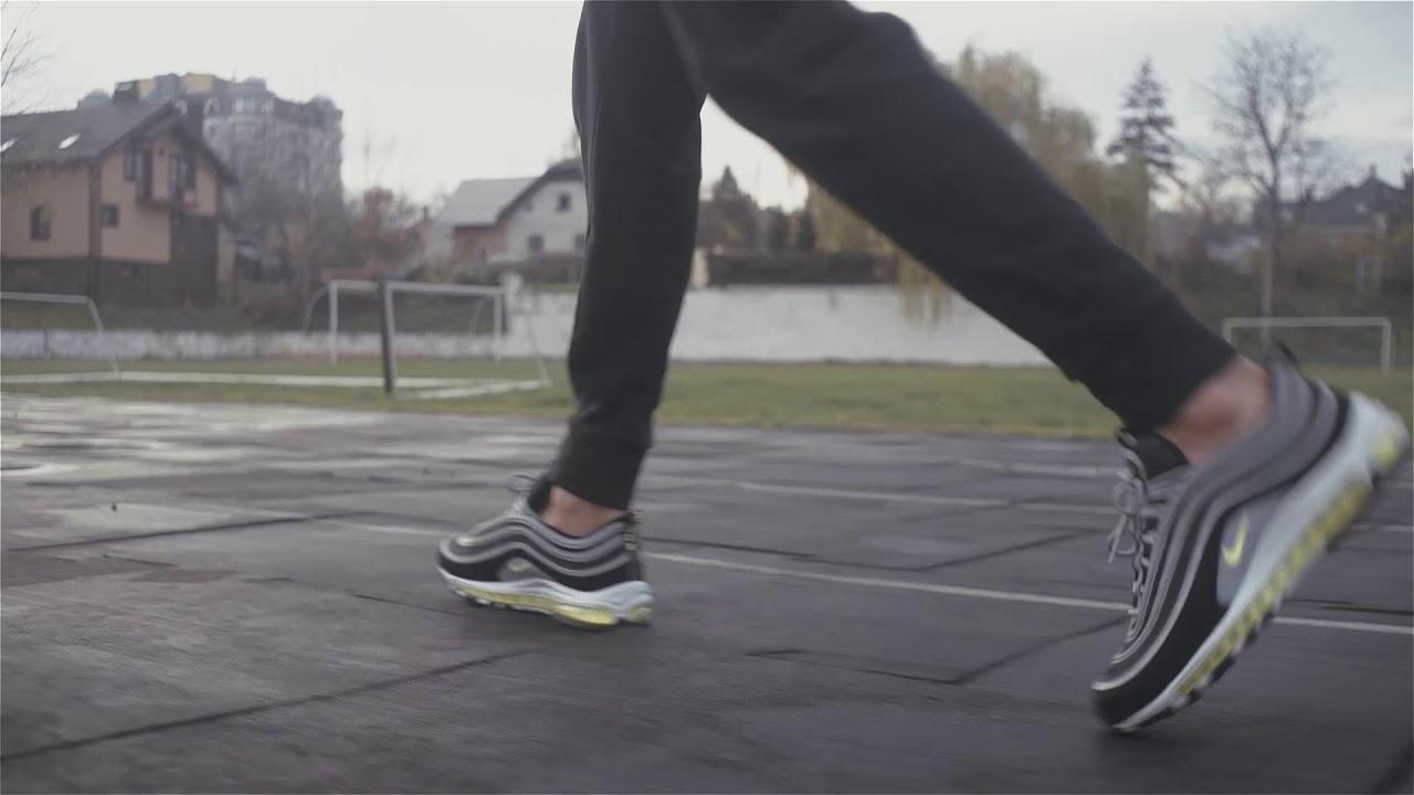 eac40a2d1f1dc5 Nike Air Max 97