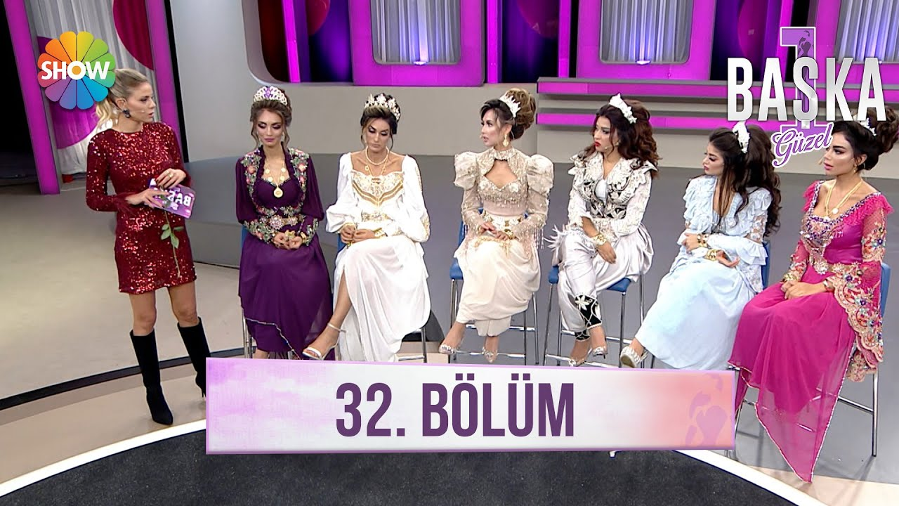 Metin Özkan: \