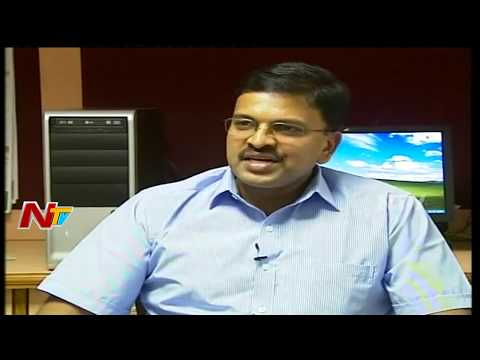 YS Rajashekar Reddy HELICOPTER CRASH CBI Detailed Analysis | YSR HELICOPTER Crash Unseen Visuals