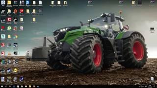 "[""FS 17 Specular Dirt Texture Tutorial"", ""Farming Simulator 17"", ""FS 17 Dirt"", ""FS 17 Dirt tutorial""]"
