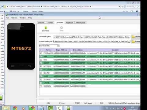 Zte z820 firmware download | ZTE Z820 Flash File Stock Firmware 100