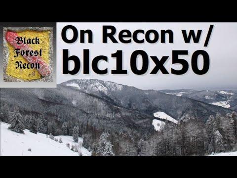 Dienstglas zeiss 10x50 german army binocular ww2 fernglas