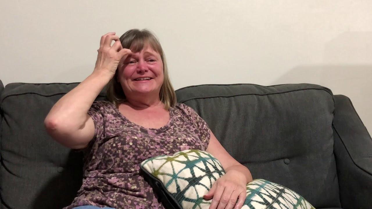 My Moms Pov Interview