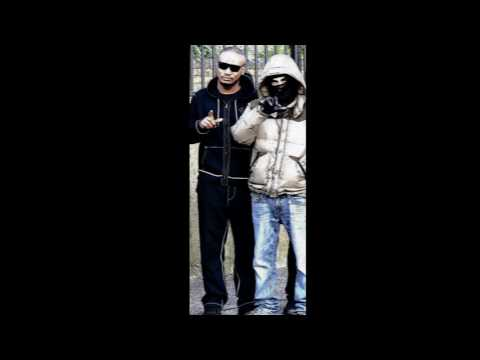 Bigga De & M - My Side [L.S.T.O.N.E](Official Song)