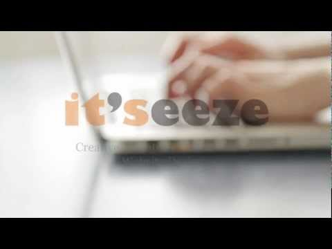 web design northumberland | web design newcastle