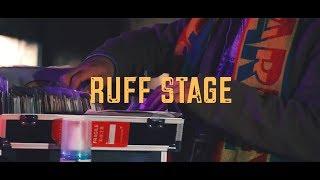 [애프터무비] 레게 페스티벌 라이즈 어게인 (RISE AGAIN 2019) - Ruff Stage