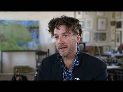 Australia's Lost Impressionist:  John Russell – Trailer