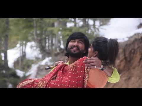Sufi Sufi New Official Video 2019 Song HD | Vvk Singh Kaundal | Chirru Pooja | Ajay Kumar Mahashy