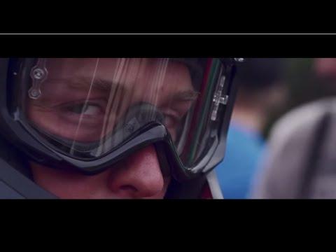 DirtTV: Beyond the Bike Ep8 - Cam Zink