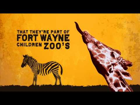 African Journey 2009