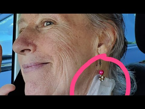 Hair Styling for women over 50! from YouTube · Duration:  10 minutes 43 seconds