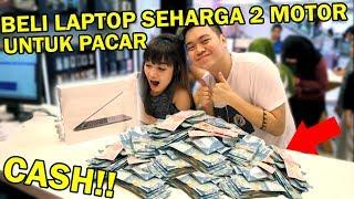BELIIN PACAR HADIAH 30.000.000 CASH!!! *not clickbait*