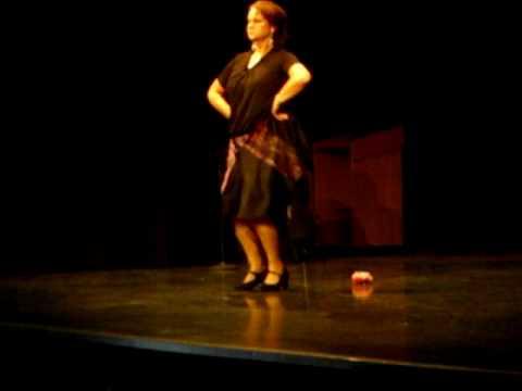 flamenco www.strictlyflamenco.co.uk