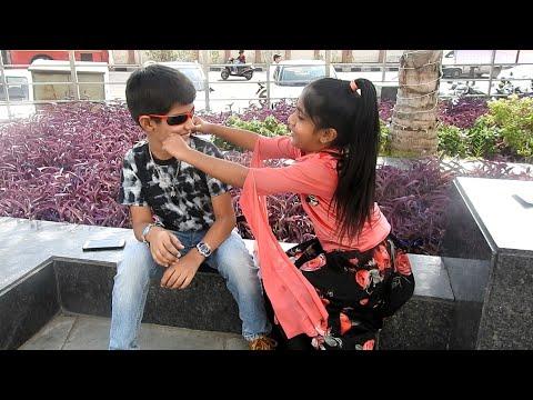 love song whatsapp status kids qut love story happy new year