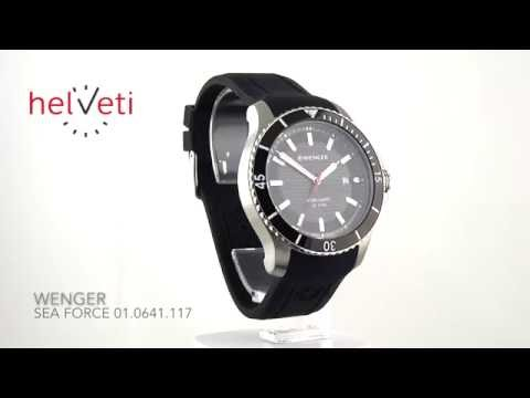 UNBOXING: BULOVA FRANK SINATRA from YouTube · Duration:  1 minutes 31 seconds