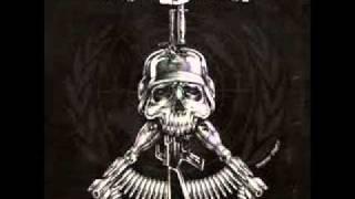 Sotatila - Sotatila tappaa
