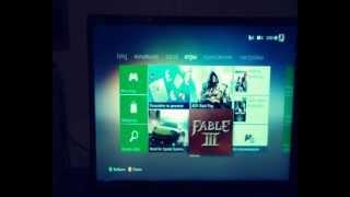 видео Почему Xbox 360 не подключается к Wi-Fi