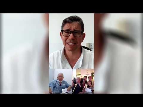 Relatória o TCE aponta diversas irregularidades na Prefeitura de Patos, Veja o Resumo da Semana