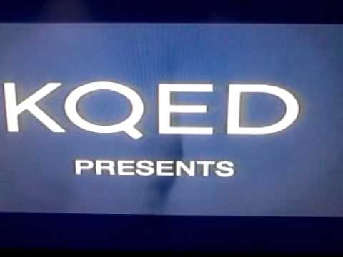 KQED/American Public Television(V3) - YouTube
