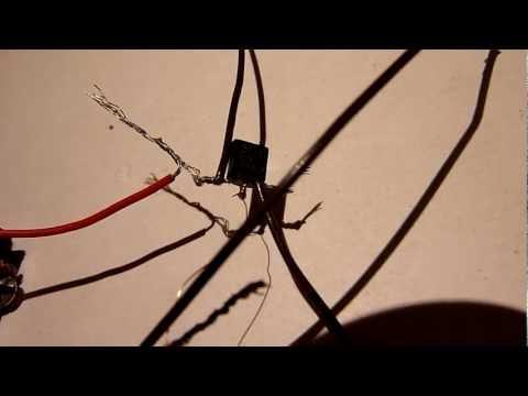 Качер 220 вольт схема фото 202